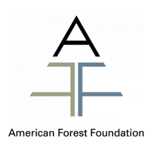 American Forest Foundation (AFF)