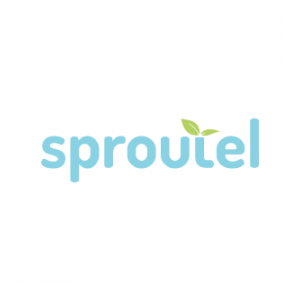 Sproutel