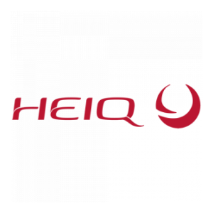 HeiQ Group