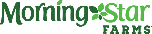 Morningstar Farms Sustainable Brands