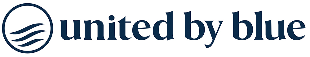 United By Blue Sustainable Brands