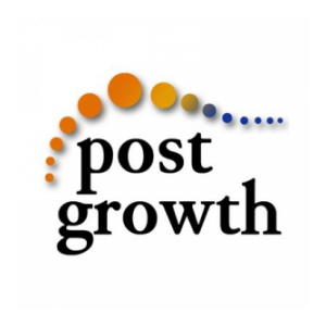 The Post Growth Institute