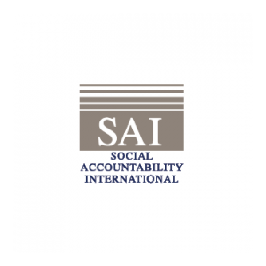 Social Accountability International