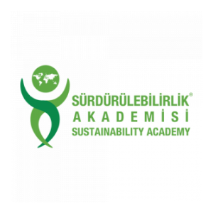 Sustainability Academy Turkey