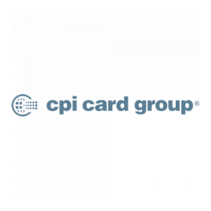 CPI Card Group®