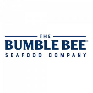 The Bumble Bee Seafood Company