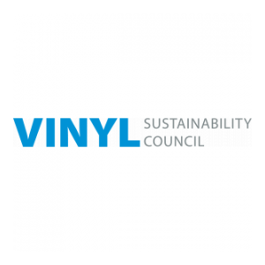 Vinyl Sustainability Council