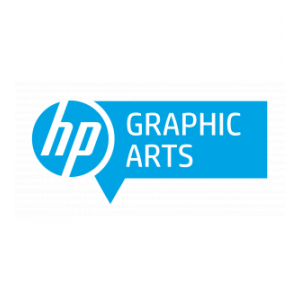 HP Graphics Arts