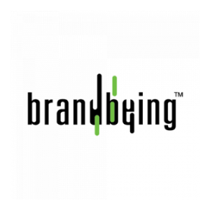 The BrandBeing Consultant