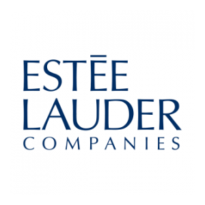 The Estée Lauder Companies