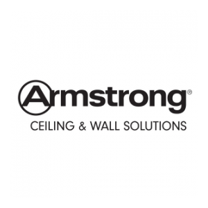 Armstrong Ceilings