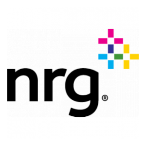 NRG Energy Inc.