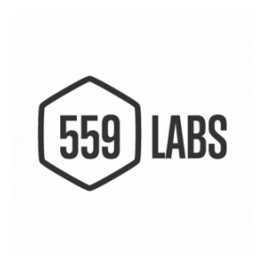 559 Labs
