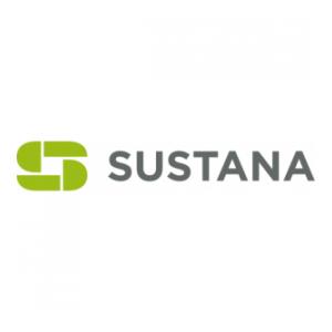 Sustana