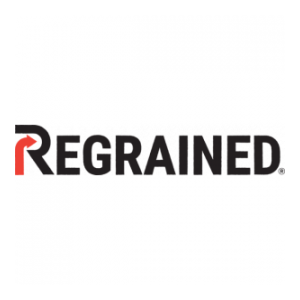 Regrained
