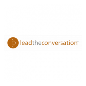 Lead the Conversation