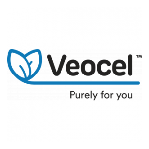 Veocel - Sustainable Brands