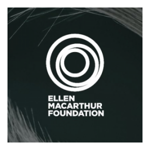 Ellen MacArthur Foundation - Sustainable Brands