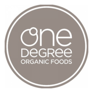 One Degree Organics