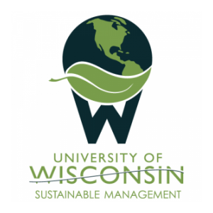 University of Wisconsin Sustainable Management