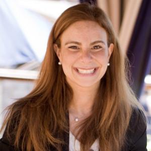 Joanne Dwyer