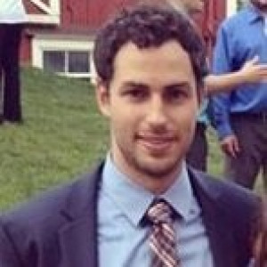 Tyler Chaffo
