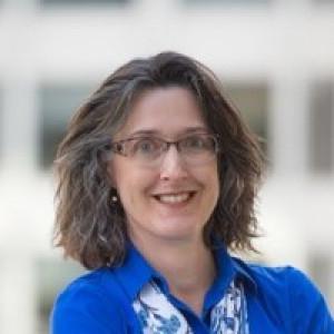 Melinda Kendall