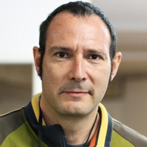 Jose Antonio Illana