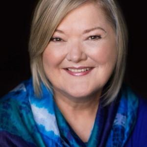 Pam Van Orden