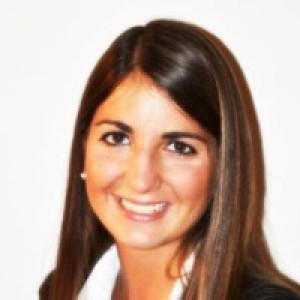 Lorenza Guerri