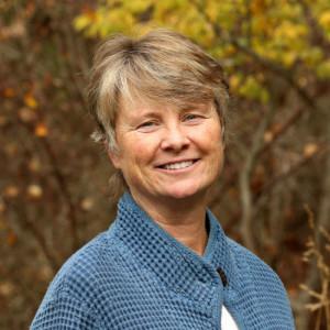 Janine Benyus - Co-Founder; Biomimicry 3.8