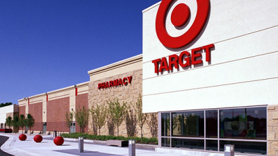 Target Commits to 5 Bold Sustainable Packaging Goals for 2022