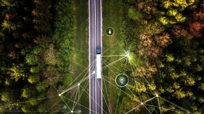 Meet CHEP: The Unsung Leader in Circular, Data-Driven Transport Solutions