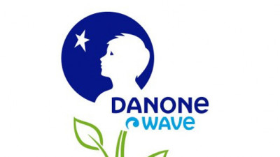 DanoneWave Established as US' Largest Public Benefit Corporation