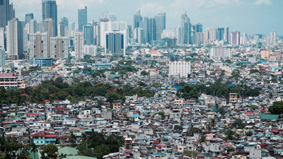 AkzoNobel Launches Human Cities Coalition to Create Inclusive, Sustainable Cities of the Future