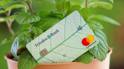 Triodos Bank Is Taking Sustainable Banking Mainstream in the UK