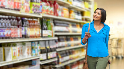 Nielsen - What Food Related Causes do U.S. Consumers Care About Today?