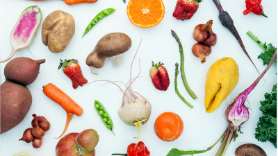 With Farm-Level Food Loss Data, Our Food Waste Problem Is Much Bigger Than We Thought