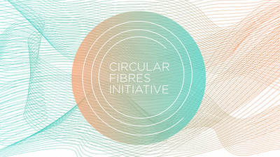 Ellen MacArthur, H&M, Nike Challenge Take-Make-Dispose Model with New Circular Fibres Initiative