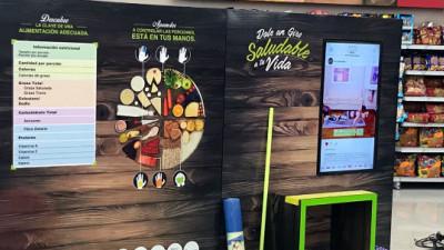 Kellogg's, Nestlé, PepsiCo, Coca-Cola, Grupo Bimbo Unite for Consumer Health in Latin America