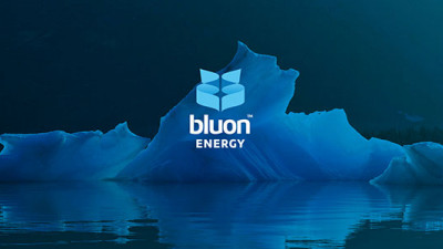 Bluon Energy Enlists Leonardo DiCaprio to Boost Energy Efficiency, Tackle Climate Change