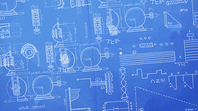Reporting 3.0 'Data Blueprint' Explores Future of Integral Information Systems