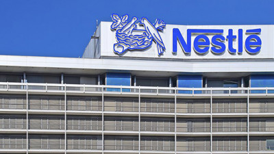 Q&A: How Partnerships Are Helping Nestlé Create Shared Value