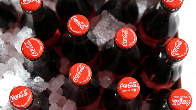 Coca-Cola Looks to Local Produce to Drive Circular Agenda in India