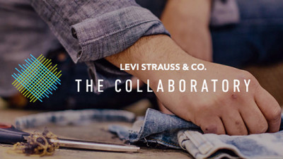 Levi Strauss Funnels $350,000 in Grants Towards Sustainable Apparel Projects