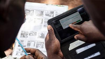 Digital Financial Infrastructure Key for Empowering Smallholder Farmers in Kenya