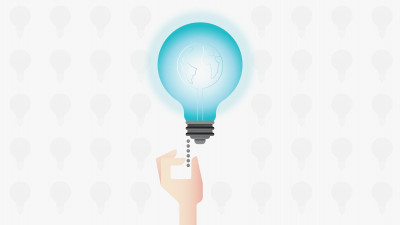 Unlocking the Transformational Power of Sustainability Thought Leadership