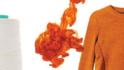 Eileen Fisher, H&M, Kering Are Latest Brands to Join Cradle to Cradle's Fashion Positive PLUS