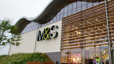 M&S Unveils Revamped Sustainability Strategy, First-Ever Science-Based Target