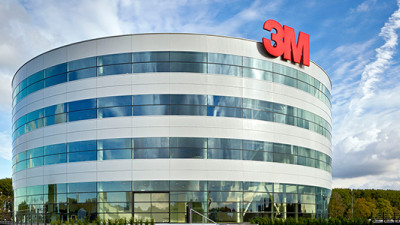 3M Report Reveals Better Supplier Engagement Could Help Drive Innovation
